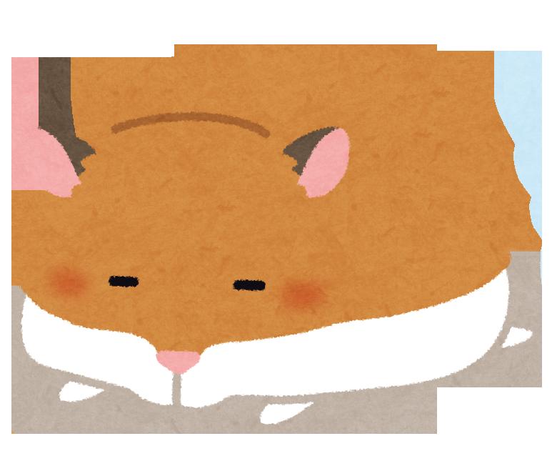 joueikai